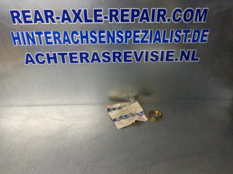 Synchromeshring Opel 718972