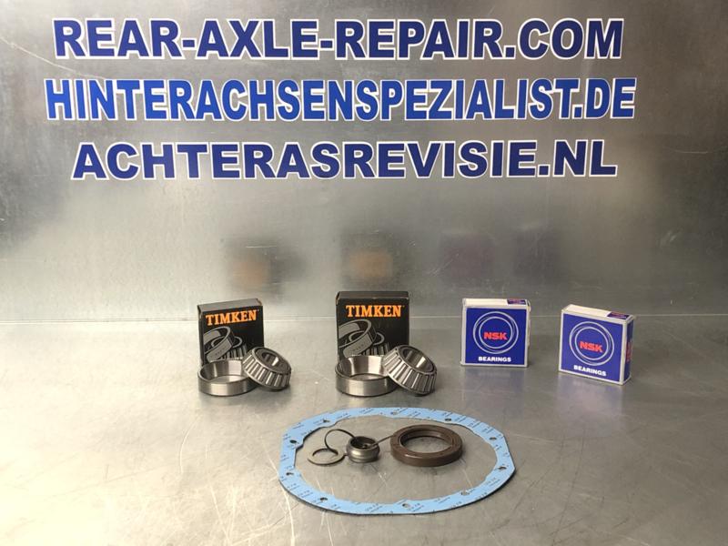 Overhaul kit rear axle Opel Manta Ascona Kadett CIH