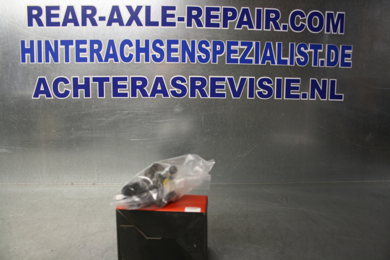 Wheel brake cilinder Opel/Vauxhall