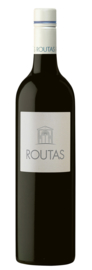 Chateau Routas Rood