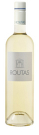 Chateau Routas Wit