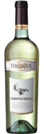 Fox Grove Semillion, Chardonnay