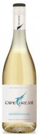 Cape Dream Sauvignon Blanc