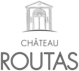Kerstpakket Chateau Routas