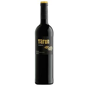 Taron Rioja Reserva