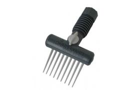Aqua Comb Filterreiniger - per stuk