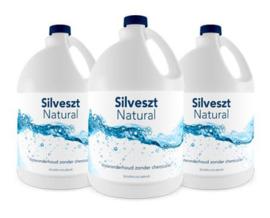 Silveszt Natural - 1 liter
