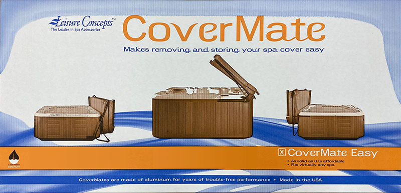CoverMate Easy