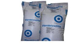 Vermiculite isolatie in uw schoorsteen kanaal