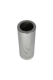 ISOTUBE Plus DW150/200 mm nisbus 500 mm