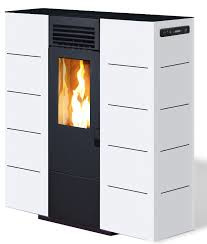 Kalor Slim 6 Kw