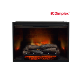 Dimplex Revillusion Firebox 36