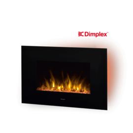Dimplex Toluca Deluxe
