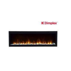 Dimplex Ignite XL 50
