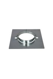 Verdiepingsondersteuning 150-200 mm
