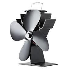 Galafire Fan N429