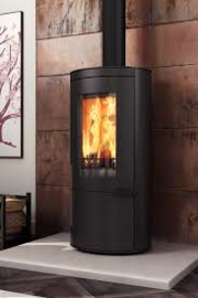 Nordic Fire Fortuna