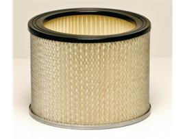 Filter asstofzuiger 1200 watt
