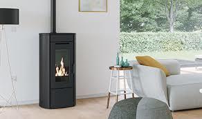Nordice Fire Ilvar 7
