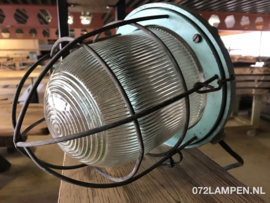 Fabriekslamp Ursem