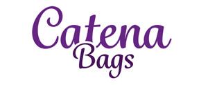 Catena bags
