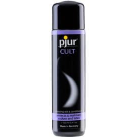 Pjur Cult Dressing Aid & Conditioner
