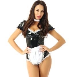 Lakleer maid body