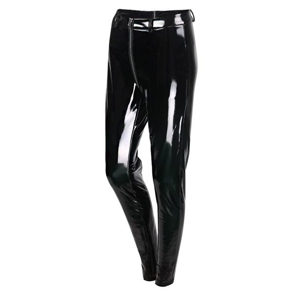 Lack pants