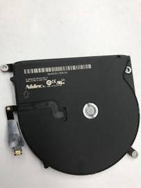 "Linker ventilator 610-0222-A MacBook Pro 15"" Retina A1398"