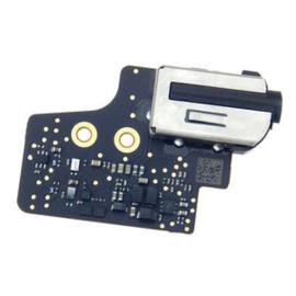 """Audio Board 820-4049-A MacBook Air 12"""" Retina A1534"""