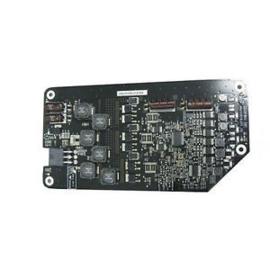 """Backlight inverter board V267-601HF iMac 27"""" A1312"""