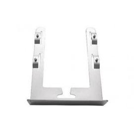 HDD bracket korte versie 805-7032-A Mac Pro