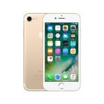 iPhone 7 Gold 32GB A+ Grade