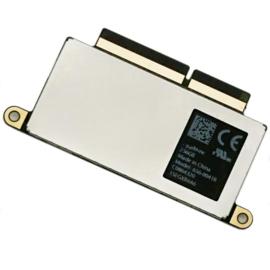 """SSD 256GB 656-0071-A MacBook Pro 13"""" Retina A1708"""
