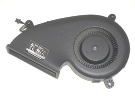 "Ventilator 610-00122 iMac 21.5"" A1418"