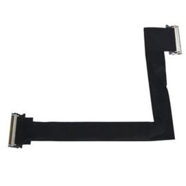 """LCD LVDS kabel 593-1281 iMac 27"""" A1312"""