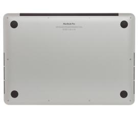 """Bodemplaat MacBook Pro 15"""" A1286"""