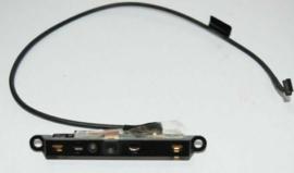 """Webcam Camera 593-0790-A met kabel Cinema Display 24"""" A1267"""