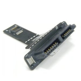 "Optical drive connector 821-0826-A MacBook Pro 15"" A1286"