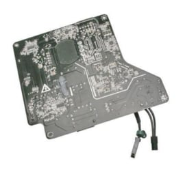 """Voeding/ power supply PA-2201-02A Cinema Display 24"""" A1267"""