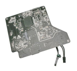 """Voeding/power supply PA-2201-02A Cinema Display 24"""" A1267"""