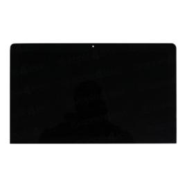 """LCD 2K scherm LM215WF3 SD D3 origineel Late 2013 1080P iMac 21.5"""" A1418"""