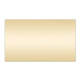 """Trackpad goud MacBook Air 12"""" Retina A1534"""
