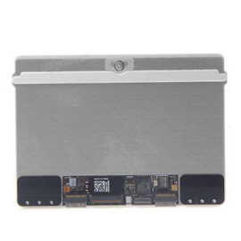 "Trackpad 922-9962 MacBook Air 13"" A1466"