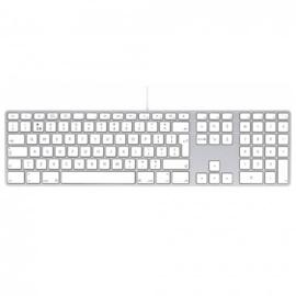 Keyboard bedraad iMac