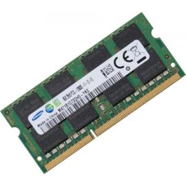 DDR3 geheugen 1GB Module 8500S-7-10