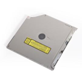 """Optical drive 678-1451C MacBook Pro 15"""" A1286"""