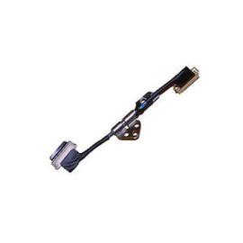 """LVDS LCD kabel en scharnier Macbook Pro 13"""" Retina A1502"""