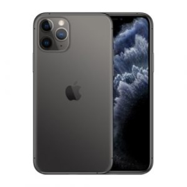 iPhone 11 Pro Max Space Grey 256GB A Grade
