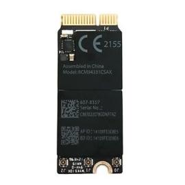 """Airport WiFi Module 607-8357 MacBook Pro 15"""" Retina A1398"""